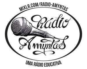 radio amyntas